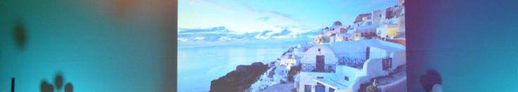 I Google Developers del Mediterraneo si danno appuntamento a Sant'Agata di Militello