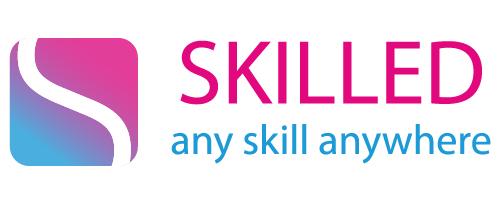 logo di Skilled