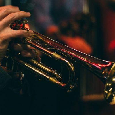 Jazz e innovazione: concerti