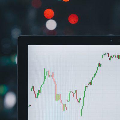 dove va il mondo del trading online? e quale futuro per le criptovalute?