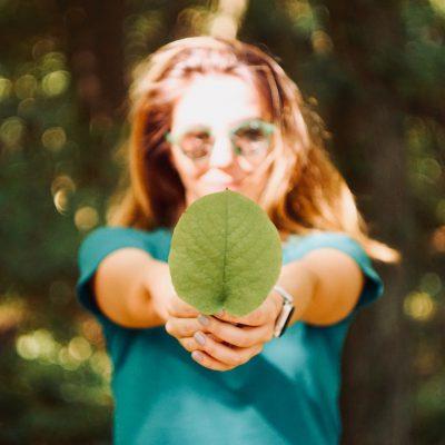 economia circolare e stili di vita sostenibili