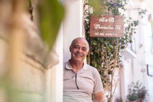Il portale del turismo per i borghi Amavido