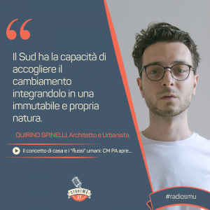 07.quirino_architetto