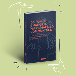 design for change - cambiamento sociale