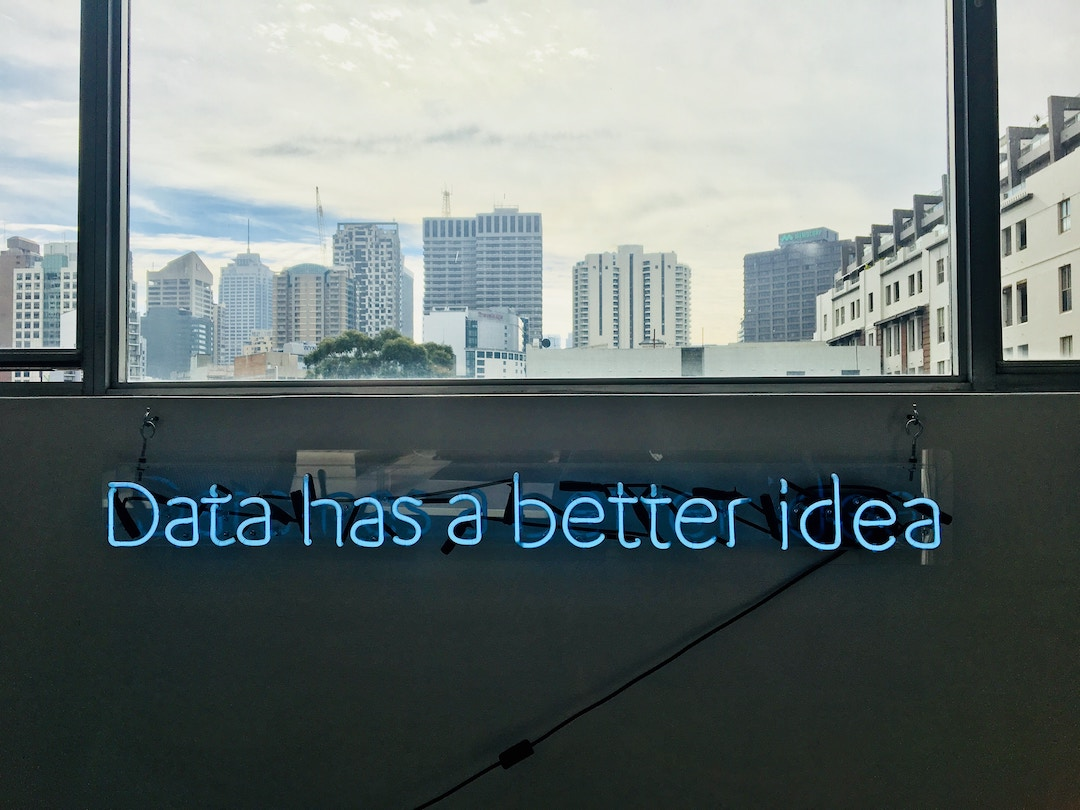 Open data e big data