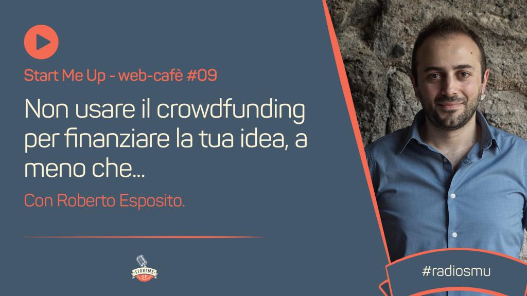 copertina Web-Café su crowdfunding