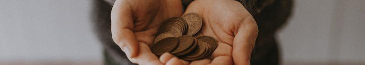 crowdfunding e finanziamento per la tua startup