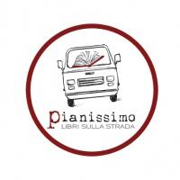 Il logo di pianissimo