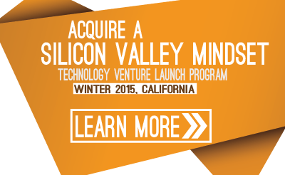 Silicon-Valley-TVLP-2015-ads