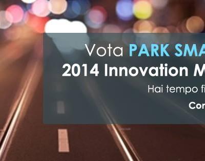 votaparksmart