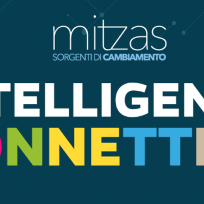 mitzas2015