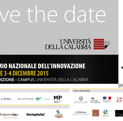 save-the-date-PNI2015