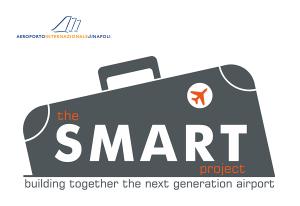 smart-project