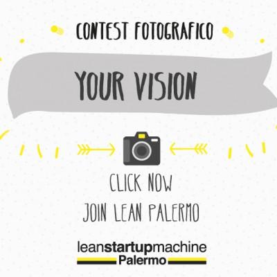 contest_lsm_PA