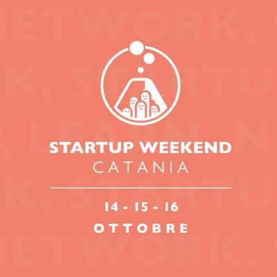 startup-weekend-catania_copertina