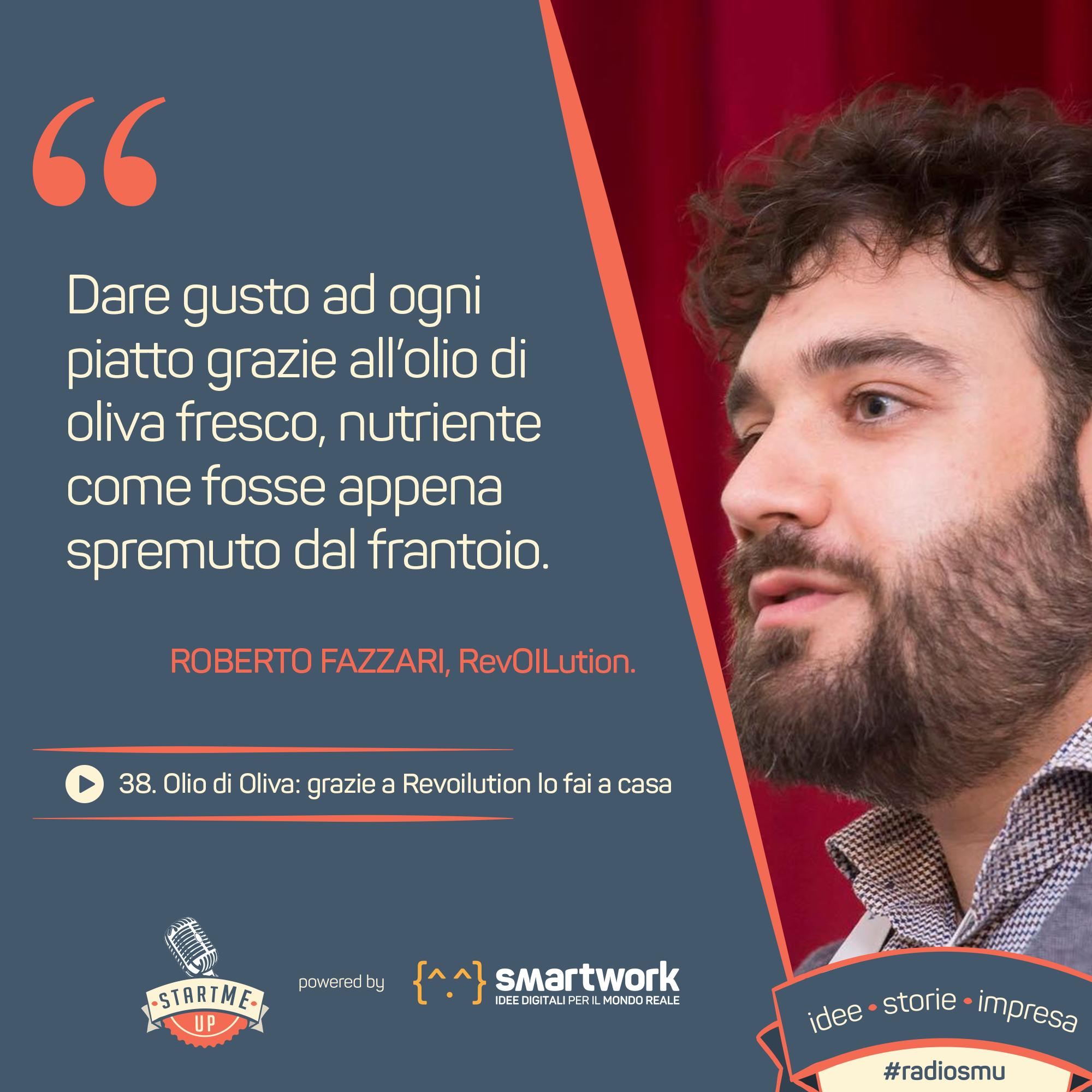 citazione di Roberto