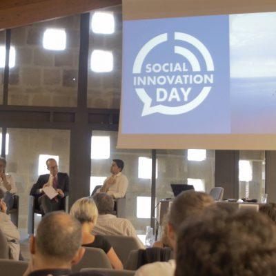 Dalla Sardegna aiuto le imprese sociale che cambieranno (in meglio) il mondo