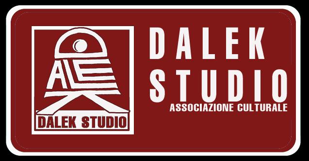 Dalek Studio