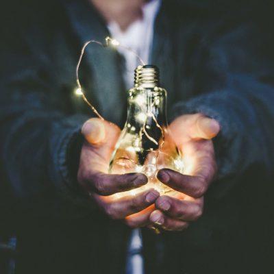 Energia rinnovabile e valore da condividere