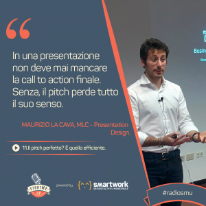 11.maurzio_pitch