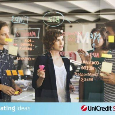 Unicredit Startup Lab
