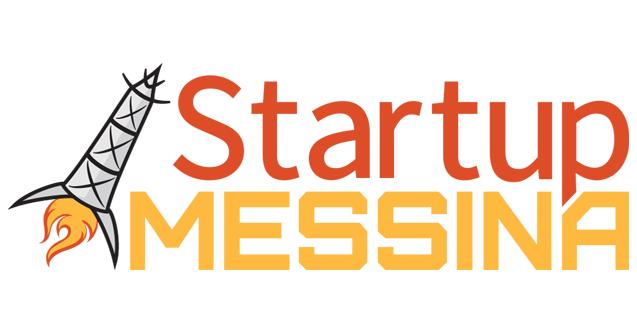 Startup Messina