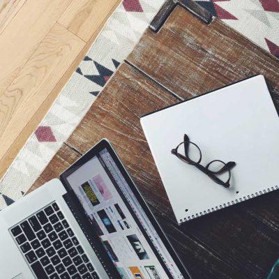 Psicologia e startup
