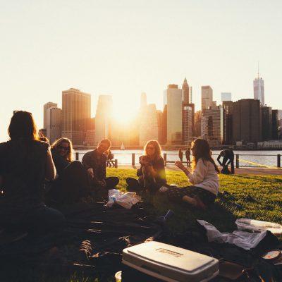 Le summer school estive di innovazione sociale