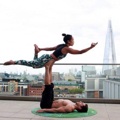 La tua salute dipende dalle tue abitudini: una app ti aiuta a essere virtuoso