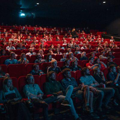 festival_cinema_cas02