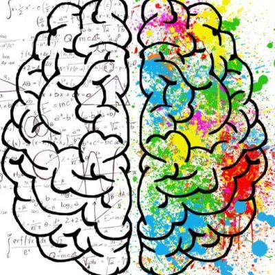 Bando Brain to South de La fondazione Con il Sud Italia