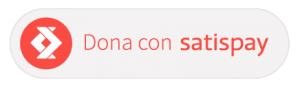 widget Dona con Satispay