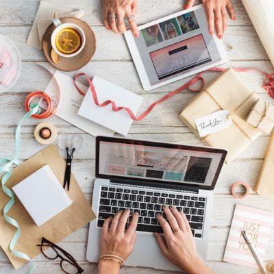 avere un blog è ancora possibile?