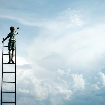 I miti da sfatare sul growth hacking e la crescita miracolosa delle startup
