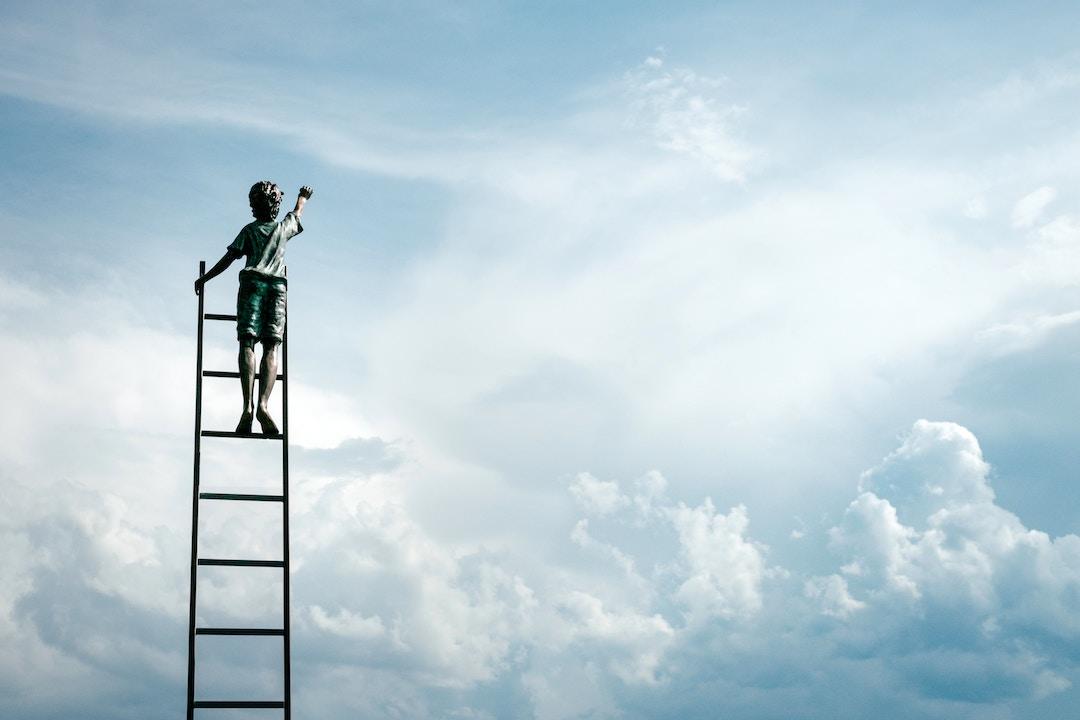 I miti da sfatare sul growth hacking e la crescita miracolosa delle startup - crescita aziendale