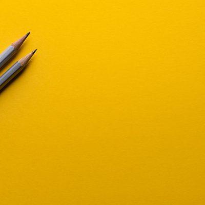 Disegnare un logo non è complicato se sai come farlo