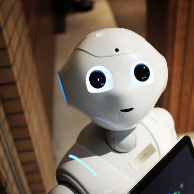 I chatbot e gli umani: un rapporto felice
