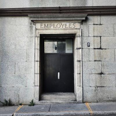 Risorse umane e innovazione