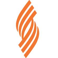 Il logo di Sorint Lab