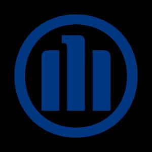 Logo di Allianz
