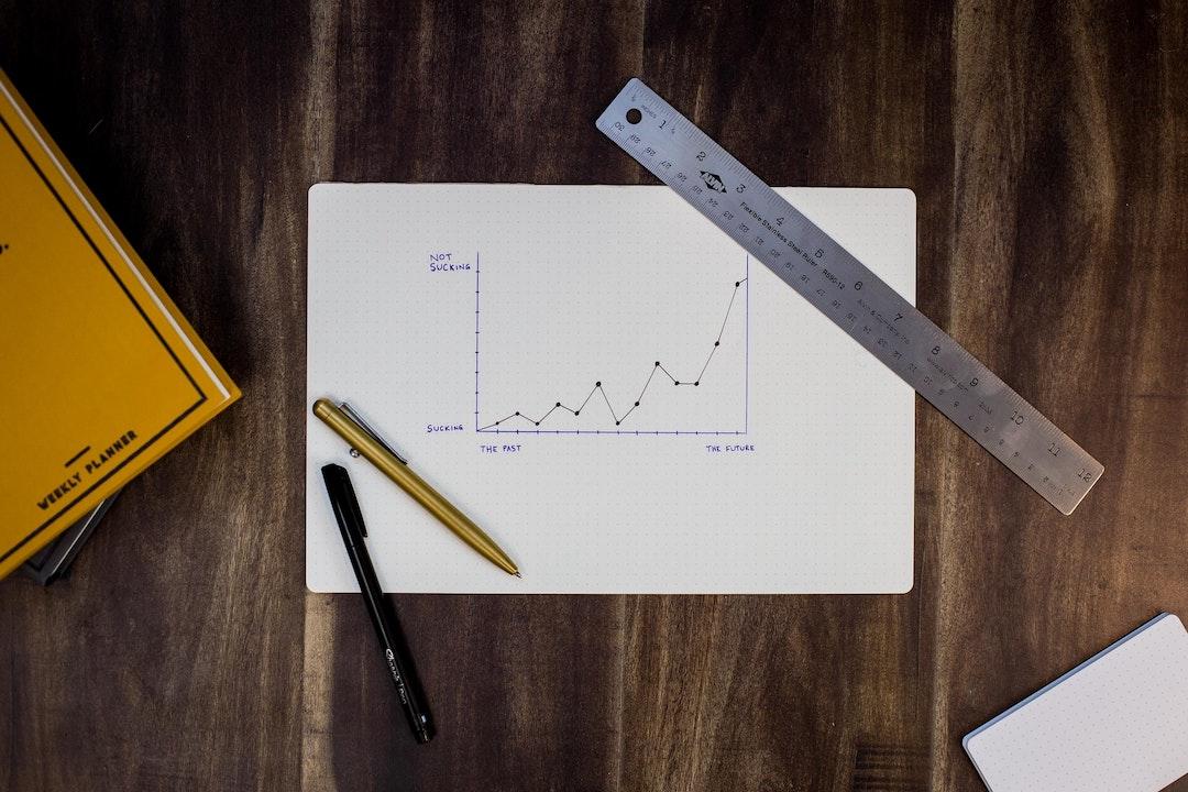 Analizzare e capire i dati