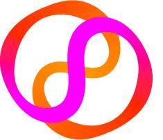 Il logo di Illimity