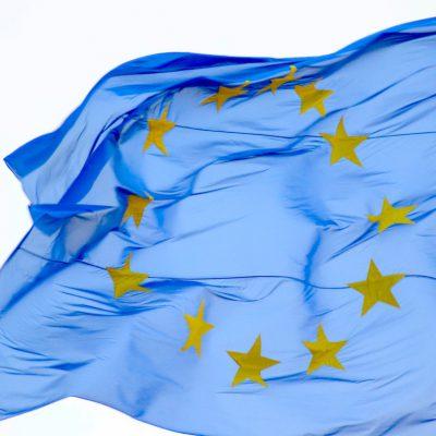 Europa, fondi europei e mobilità. Erasmus