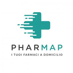 logo di Pharmap