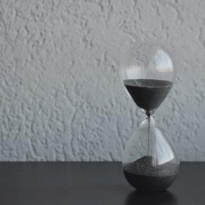 Il tempo e il tempismo come fattori determinanti