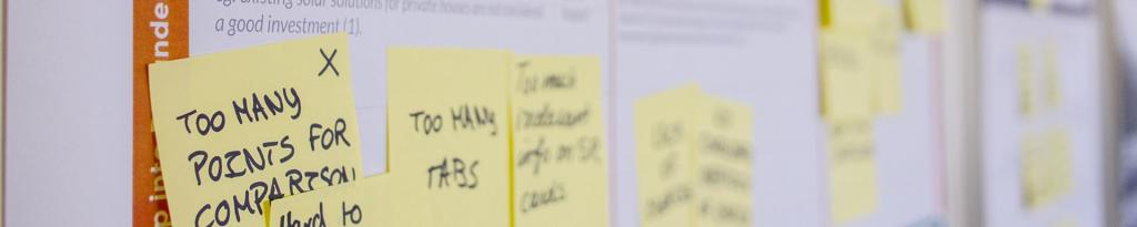 Agile kit by Product Heroes: cambiamento nel mondo del lavoro