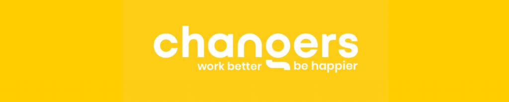 Changers: cambiamento nel mondo del lavoro