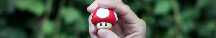 Nintendo e la strategia Oceano Blu