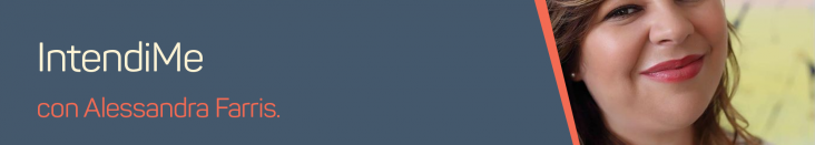 IntendiMe - casi studio novembre