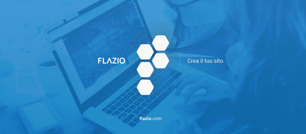 Flazio - startup IT